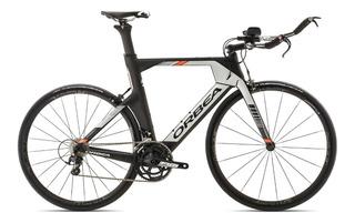 Bicicleta Triathlon Orbea Ordu M30 22v