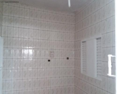 Imagem 1 de 26 de Casa Aluga No Lopes De Oliveira  - Sorocaba/sp - Ca09784 - 33537066