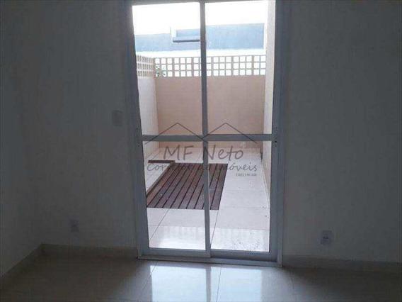 Apartamento Com 2 Dorms, Vila São Guido, Pirassununga - R$ 195 Mil, Cod: 10126400 - V10126400