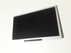 Tela Display Tablet Vicini