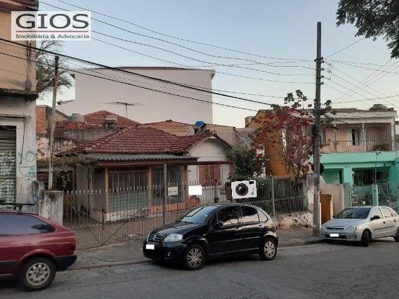 Casa A Venda No Imirim. - Ca0159
