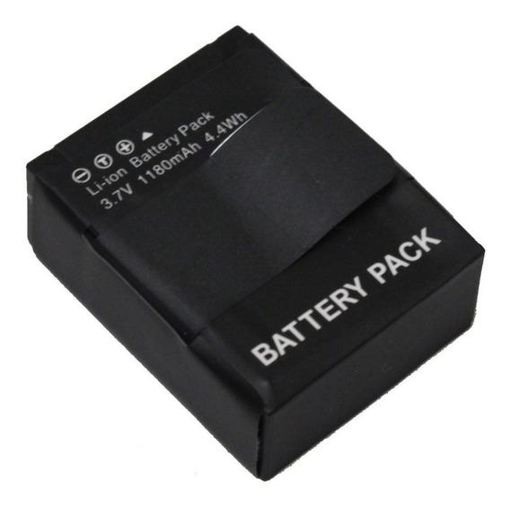 Gopro Go Pro Bateria Hero3 Ahdbt-302 Original