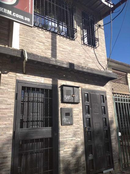 Casa Las Acacias /