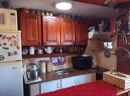 Excelente Apartamento 3 Dormitorios , Sobre Suarez, 2do Piso