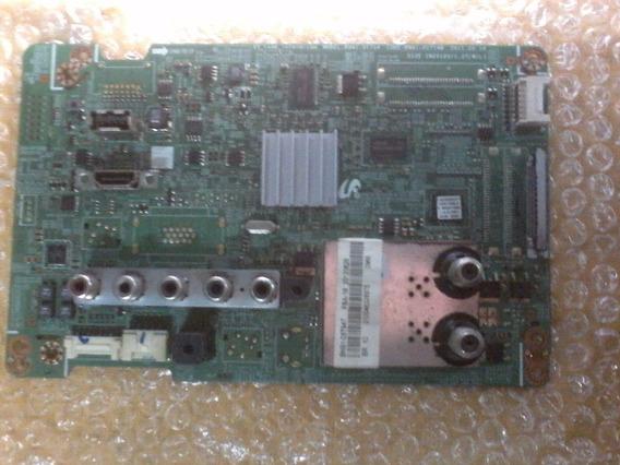 Placa Principal Tv Samsung Ln40d503f7g