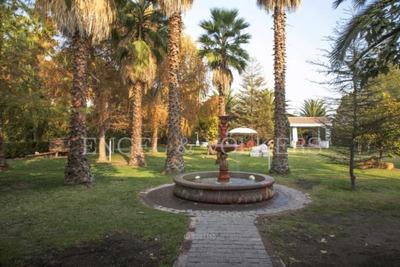 Centro De Eventos Y Restaurant