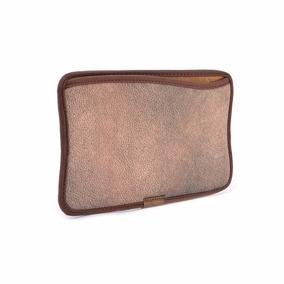 Case Para Tablet 7 Polegadas Elegance - Couroprene - Reliza