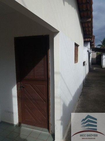 Imagem 1 de 4 de Casas (3) A Venda Bairro Liberdade, Parnamirim