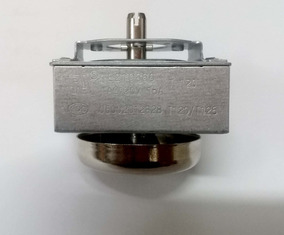 Timer Dkj/1-90 90 Min 15a 250v Britania Cadence Mondial