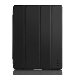 Vendo iPad 3 32 Giga.