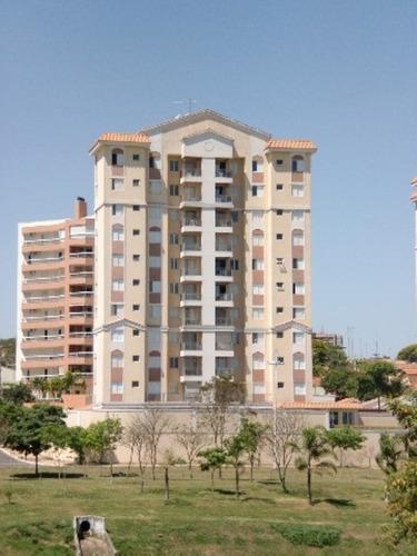 Apartamento De 88m No Spazio Livenza - Ap01044 - 3515655