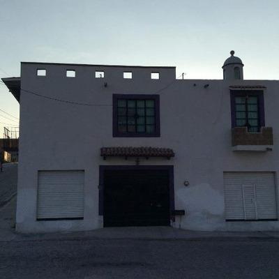 Venta De Casa Con 4 Locales Comerciales En Corregidora, Querétaro