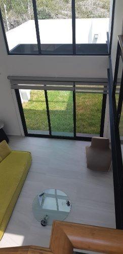 Casa En Lomas De Juriquilla, Querétaro