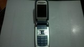 Telefono Siemens Cf75