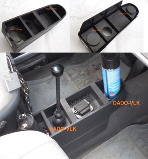 Vw Sedan Consola Central Vocho 74-04 Nueva