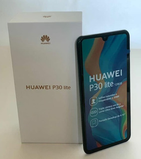 Huawei P30 Pro P30 Lite Nuevos