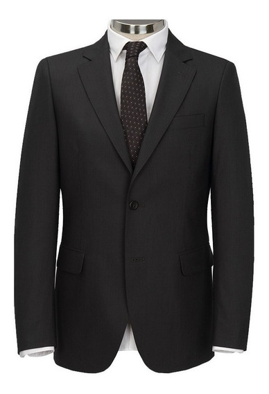 Saco Hombre Vestir/elegante Sport L Xl 2xl Y 3xl