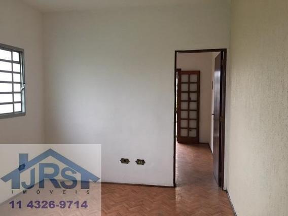 Ótima Casa À Venda Em Barueri, Vila Boa Vista - Ca0150