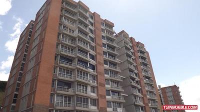 Apartamentos En Venta Ag Mav Mls #19-3952 04123789341
