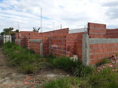 Terreno Residencial À Venda, Loteamento Jardim Primavera, Lorena. - Te0226