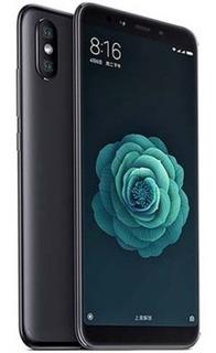 Xiaomi Redmi S2 32gb+2gb Ram Camara Dual 12+5mp Frontal 16mp