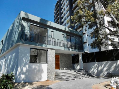 Imagen 1 de 14 de Casa Nueva En Venta En El Fraccionamiento Valle Real