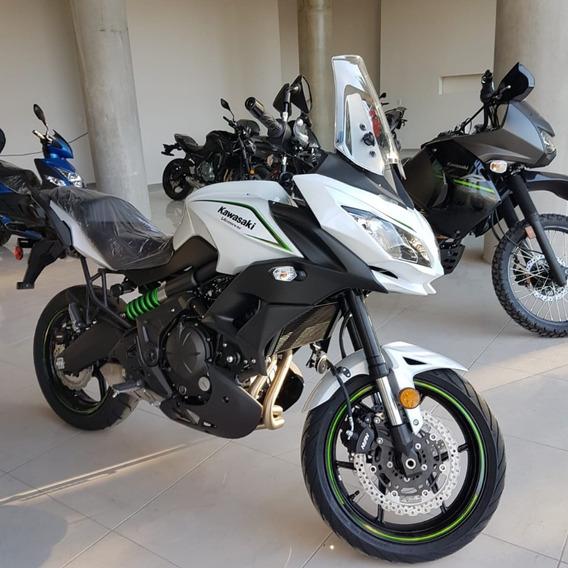 Motos en Mercado Libre Argentina