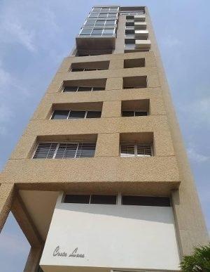 Apartamento En Alquiler, El Milagro , Odeglis Añez, 20-449