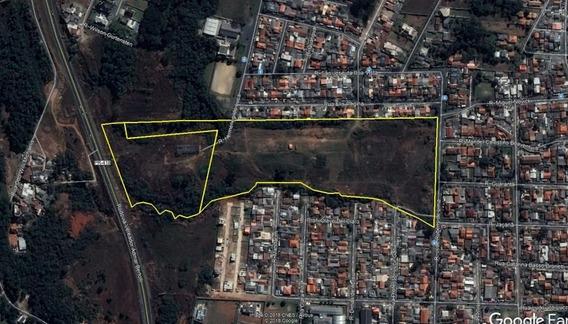 Área Para Locação Em Curitiba, São Braz - 378 379 São Braz
