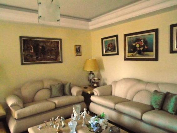 Apartamento Para Venda Em Araras, Centro, 3 Dormitórios, 1 Suíte, 2 Banheiros, 2 Vagas - V-230