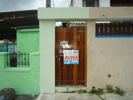 Kitnet Na Vila Da Penha [920] - 920