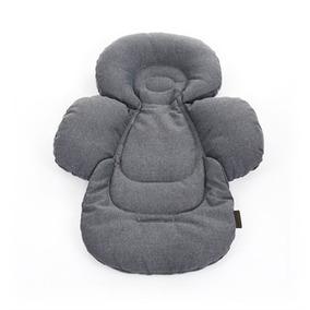 Confort Seat Liner Mountain - Abc Design