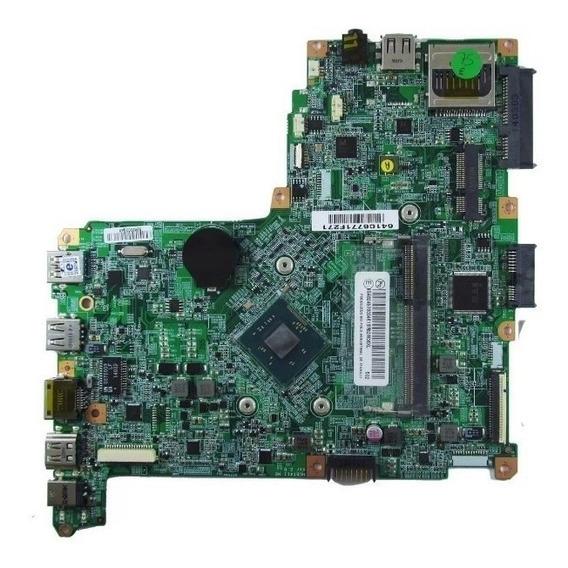 Placas Mãe C/ Processador Dual Core Notebook Xr2998 / 3050