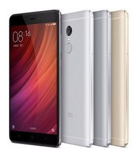 Xiaomi Mi4 64 Gb