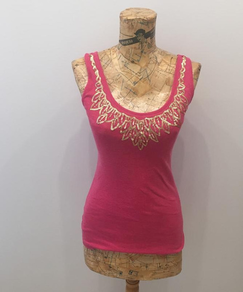 Musculosa Old Navy Talle Xs