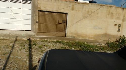 Casa Com 6 Quartos Para Comprar No Chácara São Geraldo Em Contagem/mg - 1427
