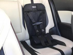 6426fc270 Silla Infantil Para Auto Marca Liverpool en Mercado Libre México
