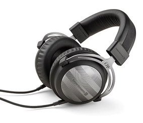 Headphone Beyerdynamic T5p