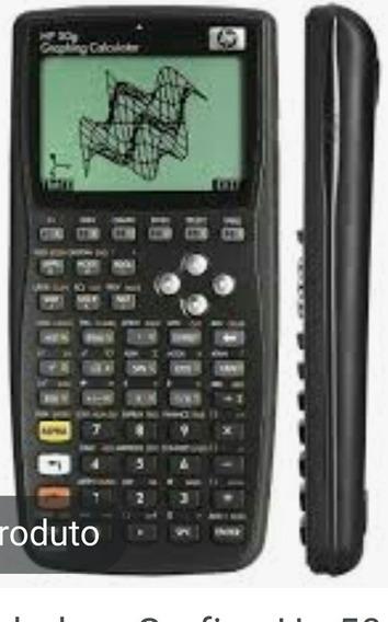 Calculadora Ideal Para Estudantes De Engenharias E Ciências