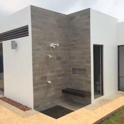 Hermosa Casa Vacacional Ubicada En Monterrico / Nuevo Precio