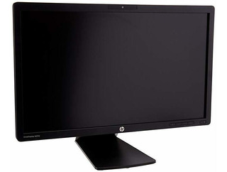 Hp Commercial Specialty F3j72a8aba Promo Specialty Display ®
