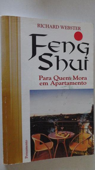 Feng Shui Para Quem Mora Em Apartamento Richard Webster