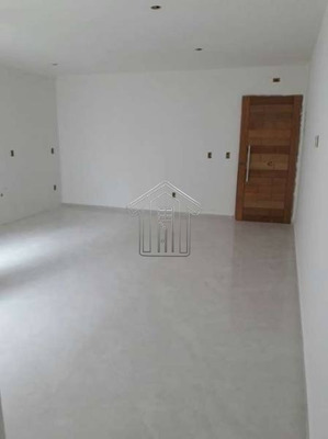 Apartamento Sem Condomínio Padrão Para Venda No Bairro Vila Floresta - 10226gigantte