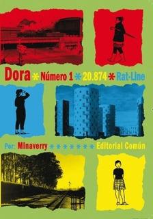 Dora - Ignacio Rodriguez Minaverry