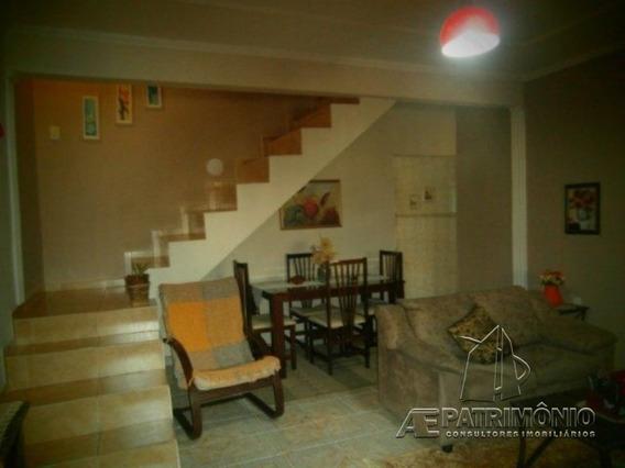 Casa - Esmeralda - Ref: 12173 - V-12173