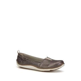 Flats Dr. Scholl´s Modelo 2441924