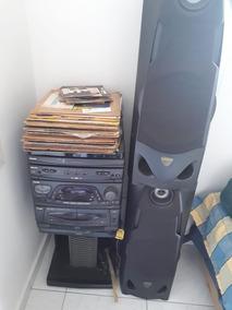 Rádio Philipis