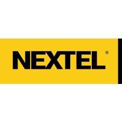 Telefonos Nextel Celulares Todos Al Mismo Precio I290 Negro