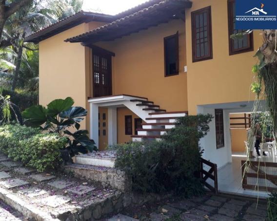 Casa Na Estrada Caetano Monteiro - Cc00008 - 32898513