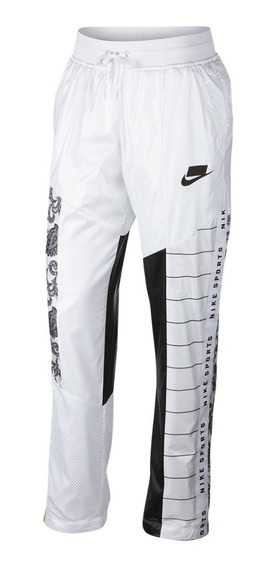 Pantalon Nike Sportswear Woven Track 2020814